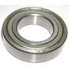 Metal Shield Bearings
