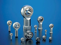 stainless spherical bearing