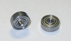 Kavo Dental Bearings,Kavo k10 Bearings,Kavo 6500br Bearings